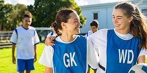 Futbolda Cinsiyet Eşitliği İçin Güzel Adım: Ruffles'ın Kadın Futboluna Destek İçin Başlattığı RePlay Projesi