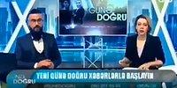 Azerbaycan Televizyonunda Bill Gates Yorumu: 'Çip Koyabilse, Avradına Koyar'