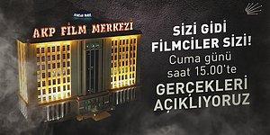 CHP'den AKP'ye Video Cevabı: Cuma Günü Saat 15.00'te Gerçekleri Açıklıyoruz