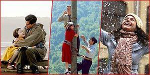 Mendilleri Hazırlayın Ağlıyoruz! 7. Koğuştaki Mucize'yi Sevenler İçin Ağlama Garantili 15 Türk Filmi Önerisi