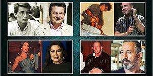 Gülşah Elikbank Yazio: Şimdi Size Kaybolan Yıllarınızı Verseler