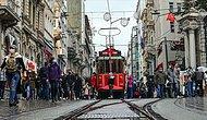 TÜİK Araştırması: Türkiye'de Tek Yaşayanların Oranı Arttı