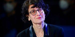 Dr. Özlem Türeci: 'Kovid-19 Aşılarında Fikri Mülkiyet Hakkını Kaldırmak Kötü Bir Fikir'