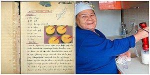 15 Maddede Annelerin Yüzyıllara Meydan Okuyan Mutfak Alışkanlıkları