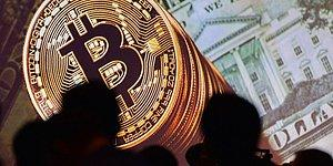 Kripto Para Platformlarına Vergi Yolda!