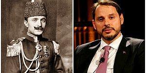 Damat Aşağı Damat Yukarı! Türk Siyaset Tarihinin En Popüler Damatları