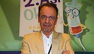 Prof. Mehmet Ceyhan Hakkında Suç Duyurusu ve 'Tutuklansın' Kampanyası!