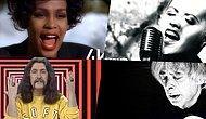 Yıllar Önce Kaydedilmiş de Olsa Kulağa Yeni Gibi Gelen Zamanın Ötesinden 13 Şarkı