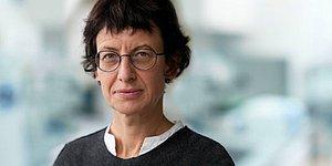 Aşı Patentlerinin Askıya Alınmasının Kötü Bir Fikir Olduğunu Söyleyen Dr. Türeci'ye Gelen Tepki ve Destekler
