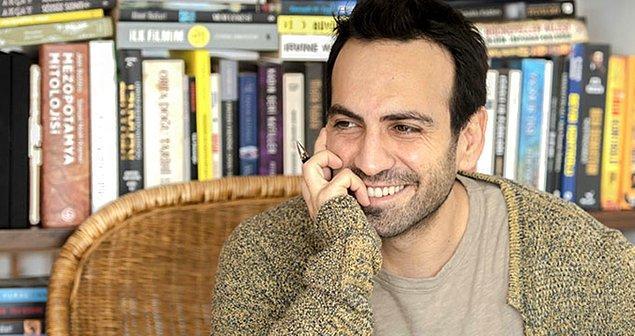 Gülsoy, bir süre Kıbrıs Devlet Tiyatro'sunda çeşitli oyunlarda sahne almış.