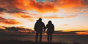 Levent Uysal Yazio: Öğrenmek Güzel Şey