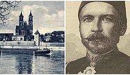 Kız Kulesi'ne Vurulan ve Hayatı Tümden Değişen Bu Alman Çocuğun Hikayesini Okumalısınız!