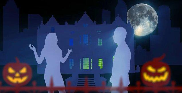 O videoda, Şeyma Subaşı, Mısırlı milyarder sevgilisi Meedo ile olan hikayesini anlattı.