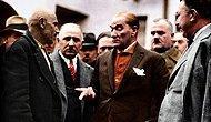 Ahmet Hakan: 'Ayasofya'nın İbadete Açılışını Atatürk'e Hakaret Etmeden İfade Etmek Mümkün Değil mi?'