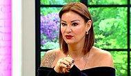 Pınar Altuğ Paylaşımlarıyla Gündeme Bomba Gibi Düştü! Takipçisine Verdiği Yanıt İse Olay Oldu...