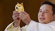 Elon Musk'ın SNL Şovu Dogecoin'i Hayal Kırıklığına Uğrattı