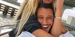 Bomba İddia: Şeyma Subaşı Hamile ve Haziran'da Mısırlı Milyarder Sevgilisi Meedo ile Evlenecek