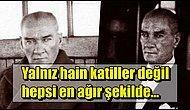 Hayatı Boyunca 'Çelik Gibi İradeye' Sahip Olduğu Bilinen Atatürk'ü Hangi Olaylar Çok Sinirlendirmişti?