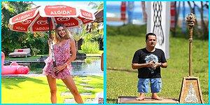 Yaptıkları Photoshop Çalışmalarıyla Yüzümüzü Güldüren Montecilerden Son Dönemlerdeki En Komik 21 Paylaşım