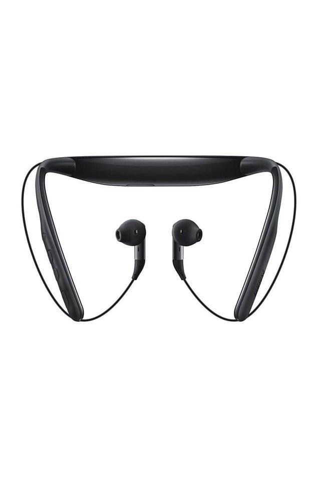 10. İyi bir kulaklık toplantılarınızın kalitesini artıracaktır.