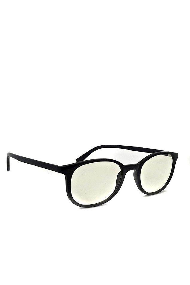 11. Mavi ışık gözlüğünü unutmayalım.