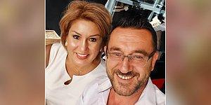 """Doktor Zeynep'i Öldüren Eşinden Akılalmaz İfade: """"Bana 'Yakışıklı Değilsin' Dedi"""""""
