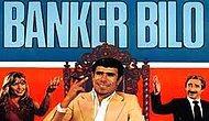 Banker Bilo Konusu Nedir? Banker Bilo Oyuncuları Kimlerdir? İşte Banker Bilo Çekildiği Yerler...