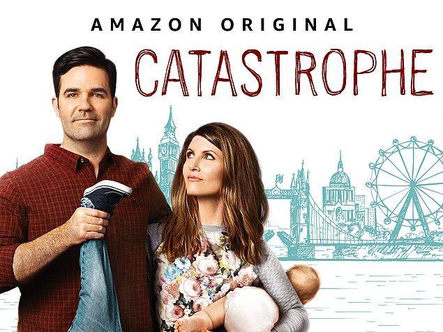 6. Catastrophe