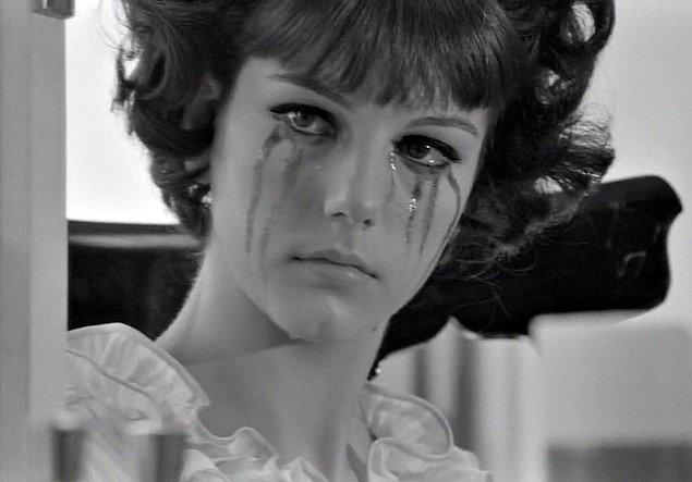 11. Io la conoscevo bene (1965)