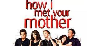 Aşkı Bulmaya Çalışan Bir Adamın Hikayesi How I Met Your Mother'da Duyduğumuz Şahane Şarkılar