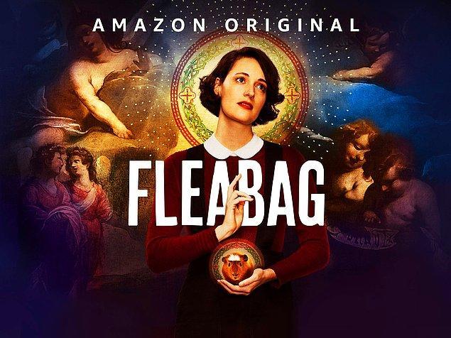 11. Fleabag