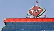 TRT Yöneticileri de Çift Maaş Alıyormuş...