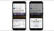 Facebook Okunmayan Makalenin Paylaşılmasını Engelleyecek