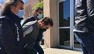 Doktor Eşini Katleden Adam Suç Makinesi Çıktı: Dolandırıcılık Dahil 13 Farklı Suç Kaydı Varmış