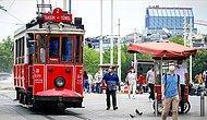 Koca: 'İstanbul'da Vaka Sayıları Yüzde 65 Azaldı'