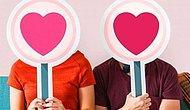 Burcuna Göre Sen İlişkide Nasıl Bir Partnersin?