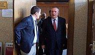 Mehmet Ağar Sedat Peker'in İddialarına Cevap Verdi: 'Dokunulmazlığım Yok, Devlet Beni Araştırsın'