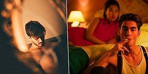 Erkeklerin Seks Sonrasında Yaptığı, Kadınları Çileden Çıkaran Davranışlar