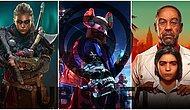 Ubisoft'un Yeni Stratejisi Oynaması Ücretsiz Üst Kalite Oyunlara Odaklanmak Olacak