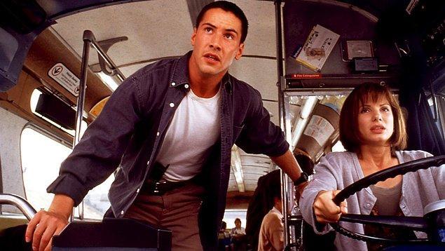 44. Speed (1994)