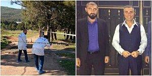 Sedat Peker'in Adamı Olduğu İddia Edilen Uğur Köroğlu Silahlı Çatışmada Öldü