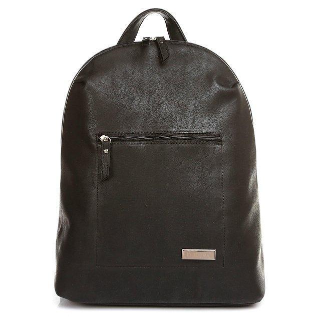 12. Bu çanta, şık ve kolayca temizlenebilir olduğu gibi özel kumaşı sayesinde oldukça hafif ve de kullanışlı...