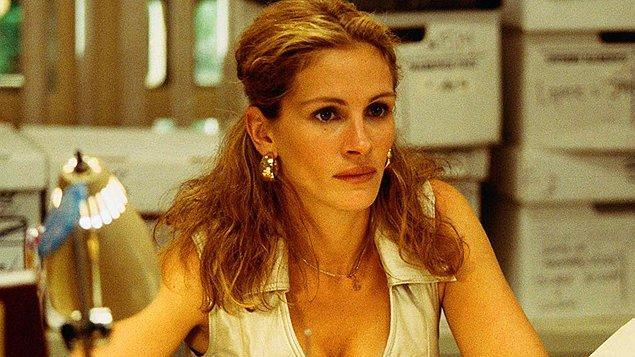 67. Erin Brokovich (2000)