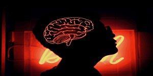 Uğur Batı Yazio: Kahraman Beyin, Soytarı İnsan