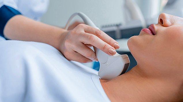 Hipotiroidi Nasıl Anlaşılır?