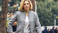 İtalya'da İstihbaratın Başına İlk Kez Bir Kadın Getirildi