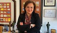 Sözcü Yazarı Çiğdem Toker: 'Babam Acil Serviste Ağır İhmal Sonucu Öldü'