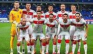 3 İsim İlk Kez Kadroda! A Milli Takım'ın EURO 2020 Geniş Aday Kadrosu Açıklandı