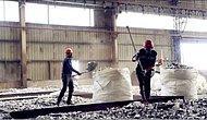 Temiz Enerjinin Temeli Kirli mi? 'Küresel Güneş Paneli Üretimi, Zorla Çalıştırılan Uygurlara Dayanıyor'
