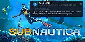 Bayramda Yüzünüzü Gülümsetecek, Türkler Tarafından Yapılan Birbirinden İlginç 12 Oyun İncelemesi!